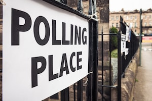 Most Important Local Elections in 50 years – outside of a  General Election